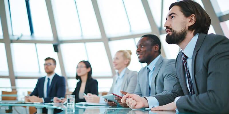 14 principios de la administration - toolshero