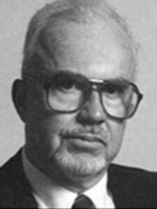 E. Jerome McCarthy - toolshero