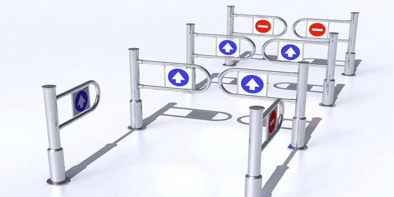 Stage Gate Metodología de Robert Cooper - toolshero