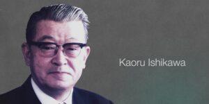 Kaori Ishikawa - toolshero