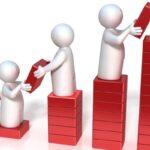 Método de las 8 Disciplinas (8D) - toolshero