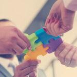 Modelo de Competencias Básicas - toolshero